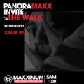 Code Wu @ Maxximum Radio, The Walk - November, 2020