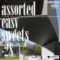 assorted easy sweets -28