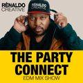 The Party Connect Ep. 3 // EDM Festival Mix //