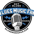 The Skysplitter Sessions, 20 July 2021, Blues Music Fan Radio