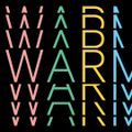 Warm Radio Show - 01-Mar-19