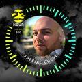 """23rd HOUR"" with Daniil Davydov - episode 300"
