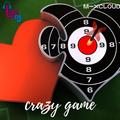 crazy game
