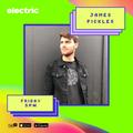 James Pickles Represents 12.02.21