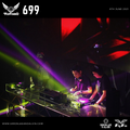Simon Lee & Alvin - Fly Fm #FlyFiveO 699 (06.06.21)