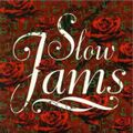 Slow Jams Mixset 9