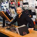 VF Live: Phonica Records #10 with Luther Vine