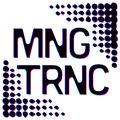 Manguetronic Internet Radio