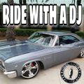 Cool SportDJ   Ride with a DJ-7   Real Hip Hop