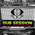 FlipsideLondon Radio Episode 90 The Dub Session