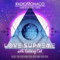 Galaxy Cat - Love Supreme (12-06-21)