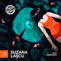 Jazzar vol.17 Suzana Laşcu