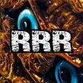 RRRsoundZ – die Radiosendung (12) (2019-11-22, music only)