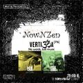 NowNZen @Vertigoa 2021-02-03