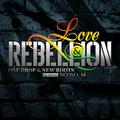 NGOMA 16 - Love & Rebellion
