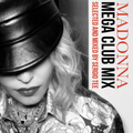 Madonna Mega Club Mix