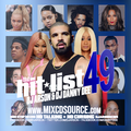 The Hit List Pt. 49