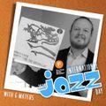 International Jazz Day 2021 with G Mateus // 30/04/21