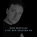 Live Mix Session 8