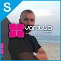 Samvel Barkho - Vanilla Set 11