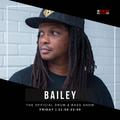Official Drum & Bass Show / Mi-Soul Radio / 14-05-21 (No Ads + Full Tracklist)