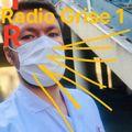 radio grise 1