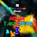 Electro-House Take-Over 3