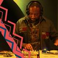 Afromats Vinyl Session Vol 2 @northboundradio