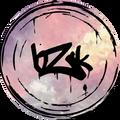 baZOOkast #016 - Rol&