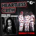 Heartless Crew guest mix on BBC Radio 1Xtra 26 April 2020