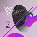 Velvet 04.20.2017 (2nd hour by Döppel Mind)