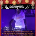 SOULFUL SESSIONS 12/23/2020