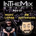 ITMBrazil #04 21 - Nedu Lopes |  BB Jupteriano