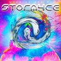 STORM4CE ॐ UNIVERSAL MAGIC (Chapter 5) * January 2018 * PsyTrance / Hard Trance / HiNRG