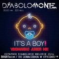 DJ DIABOLOMONTE SOUNDZ - VIXOMANIAC JUNIOR ( PUMPING MIX 2021 )