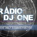 Trance Reaction 24  On Radio Dj One