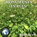 Monuments in Ruin - Chapter 181