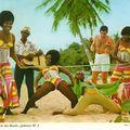 InSein Radio - Roots Reggae & Dub Excursion
