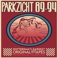 Parkzicht Tape 020 (1992)