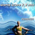 WORLD WAVE mix 2.0