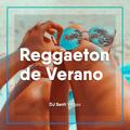 AQUA Reggaeton de Verano
