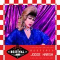 Bestimix 249: Jodie Harsh
