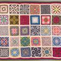 KNITSONIK MIXTAPE #7: SONIK Balance For Better Blanket