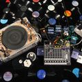 33 albums over 22 years by Janek Schaefer C-90 mixtape for Secret Thirteen 2017