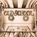 Old Skool Mix 3.0