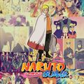 Best Emotional Music from Naruto Shippuden