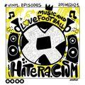 2021-06-20 Vinyl Episodes