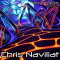 Chris Naviliat - Vocal Trance (2020-04-10)