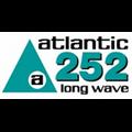 Atlantic 252 - 9th September 2000