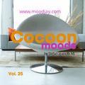 Cocoon moods Vol. 25